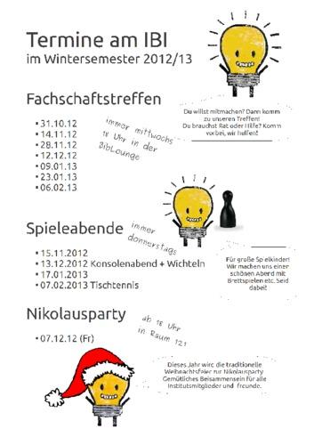 Termine_WS_2012-13.pdf